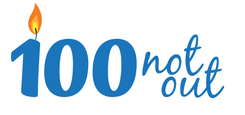 100 Not Out - 100th SPA Conference 14th October 2019 | The Sheet Plant Association