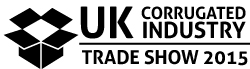 2015 UK Corrugated Industry Trade Show
