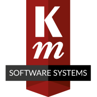 KM software