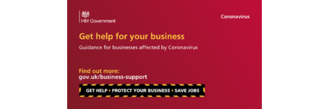 14.8.2020: Business and Employers Bulletin: Coronavirus (COVID-19)