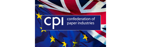 On Wednesday 2nd December, CPI will be hosting its 2nd Brexit Briefing