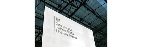 Trade Credit Insurance - GOV.UK scheme to underpin the reinsurance credit market