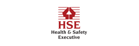 HSE Risk Management eBulletin - 19/10/2020