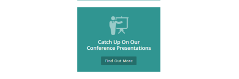 SPA Conference Presentations