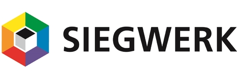 Siegwerk Sponsors SPA 2nd Online Conference