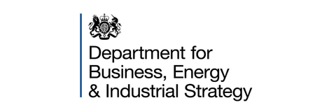 Letter to manufacturing sector from the Secretary of State for Business, Energy & Industrial Strategy (BEIS)