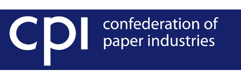 Message from Confederation of Paper Industries regarding new Lockdown Restrictions